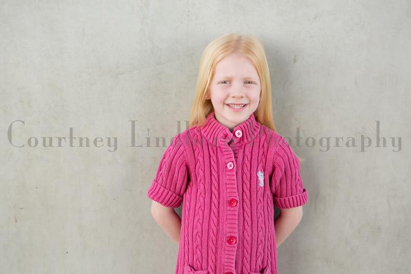 CourtneyLindbergPhotography_110814_3_0162