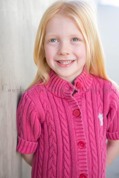 CourtneyLindbergPhotography_110814_3_0164