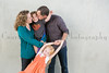 CourtneyLindbergPhotography_110814_3_0054