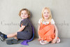 CourtneyLindbergPhotography_110814_3_0028