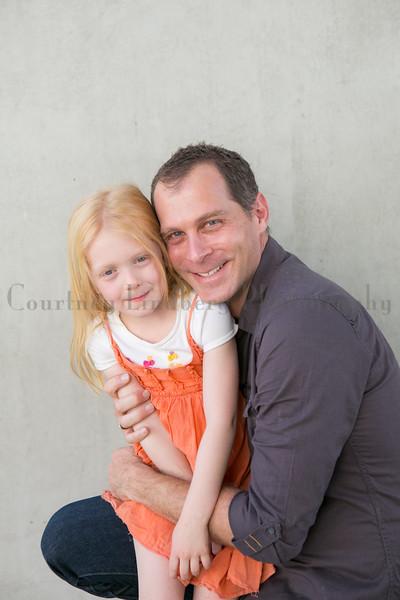 CourtneyLindbergPhotography_110814_3_0047