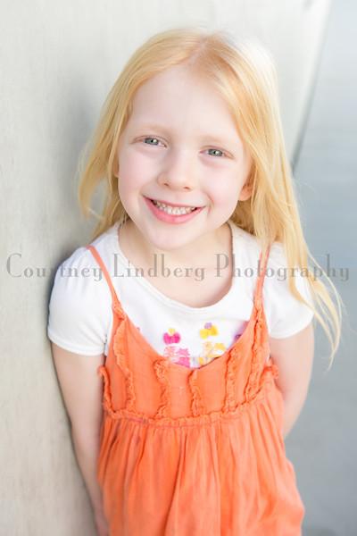 CourtneyLindbergPhotography_110814_3_0040
