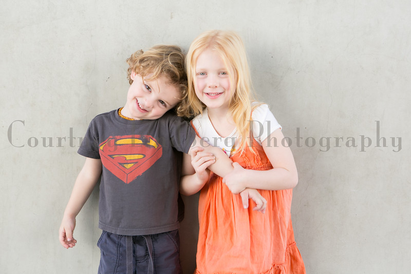 CourtneyLindbergPhotography_110814_3_0121