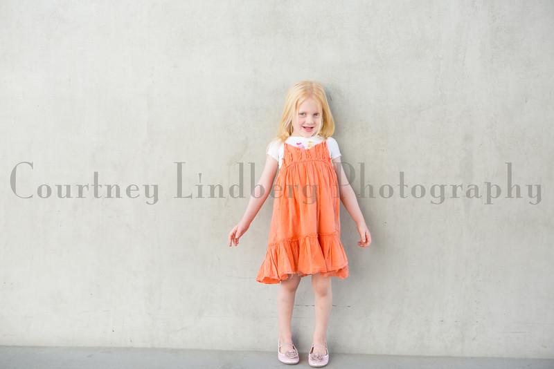 CourtneyLindbergPhotography_110814_3_0005