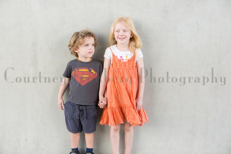 CourtneyLindbergPhotography_110814_3_0101