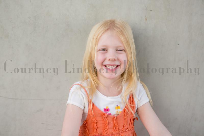 CourtneyLindbergPhotography_110814_3_0035
