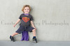 CourtneyLindbergPhotography_110814_3_0012