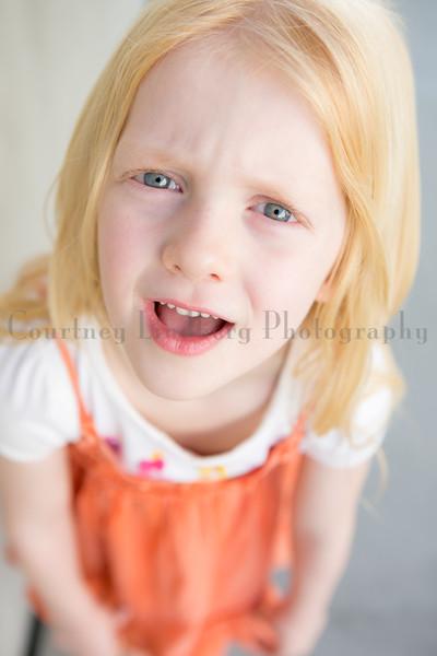 CourtneyLindbergPhotography_110814_3_0037