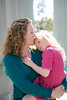 CourtneyLindbergPhotography_110814_3_0171