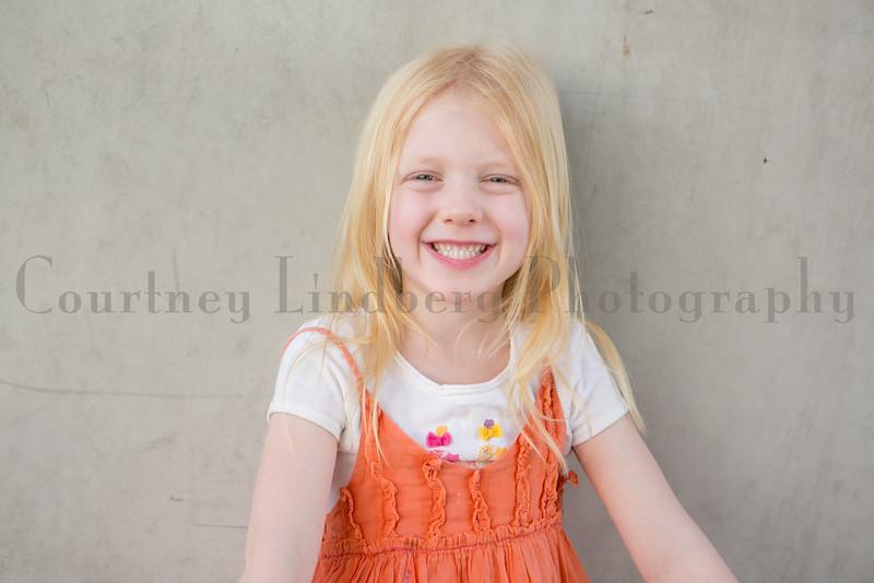 CourtneyLindbergPhotography_110814_3_0034