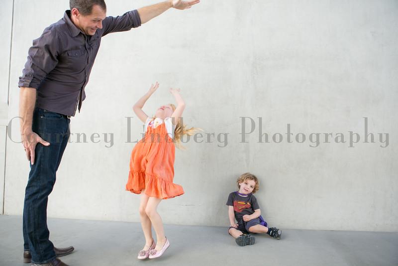 CourtneyLindbergPhotography_110814_3_0026