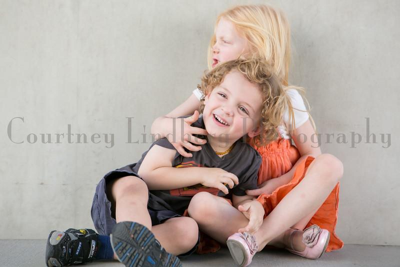 CourtneyLindbergPhotography_110814_3_0136