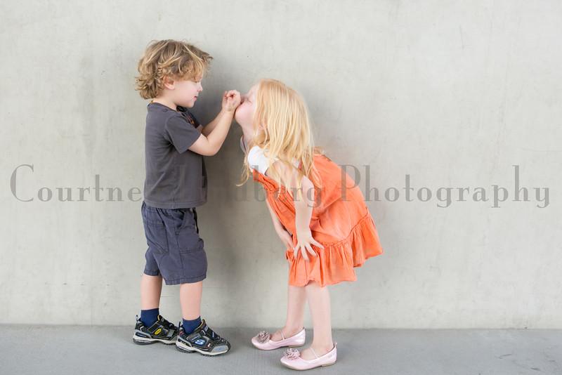 CourtneyLindbergPhotography_110814_3_0126