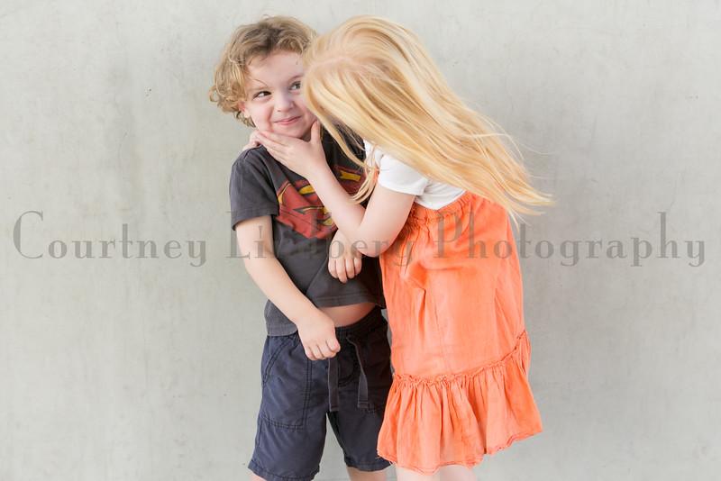 CourtneyLindbergPhotography_110814_3_0128