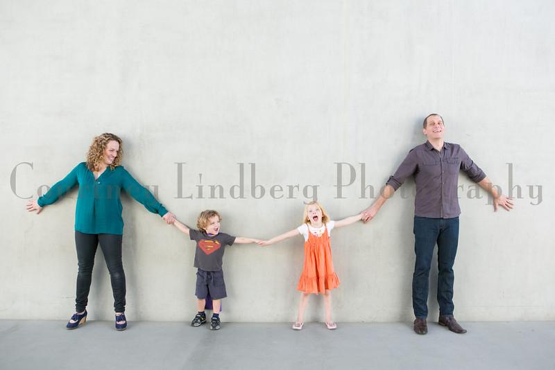 CourtneyLindbergPhotography_110814_3_0061