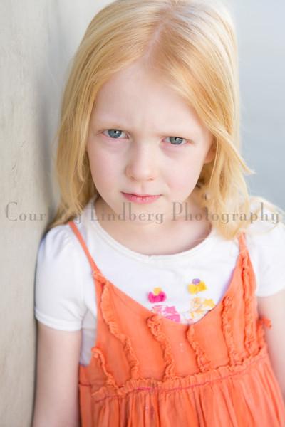 CourtneyLindbergPhotography_110814_3_0036