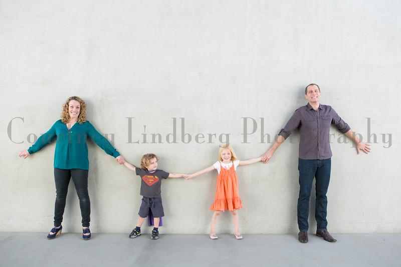 CourtneyLindbergPhotography_110814_3_0059
