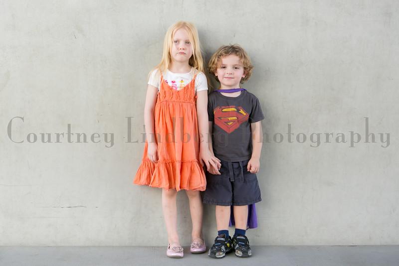 CourtneyLindbergPhotography_110814_3_0021