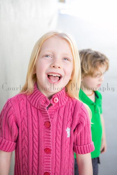 CourtneyLindbergPhotography_110814_3_0166