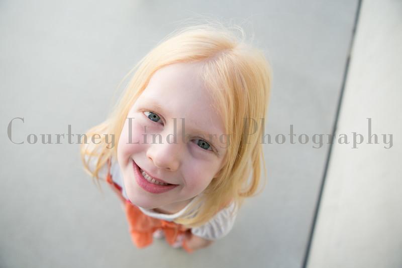 CourtneyLindbergPhotography_110814_3_0043