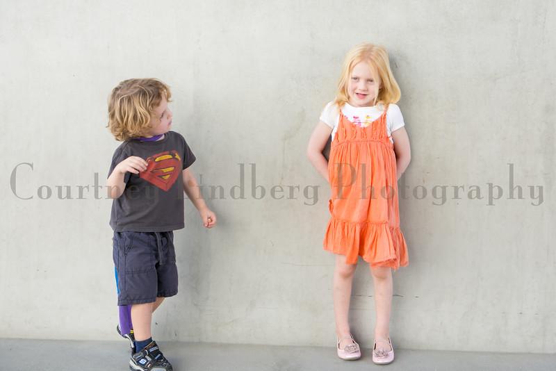 CourtneyLindbergPhotography_110814_3_0007