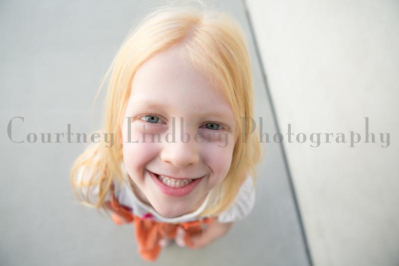 CourtneyLindbergPhotography_110814_3_0042