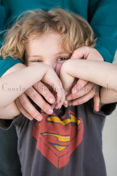 CourtneyLindbergPhotography_110814_3_0089