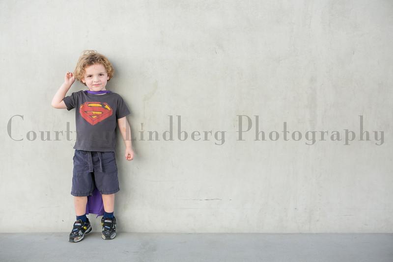 CourtneyLindbergPhotography_110814_3_0010