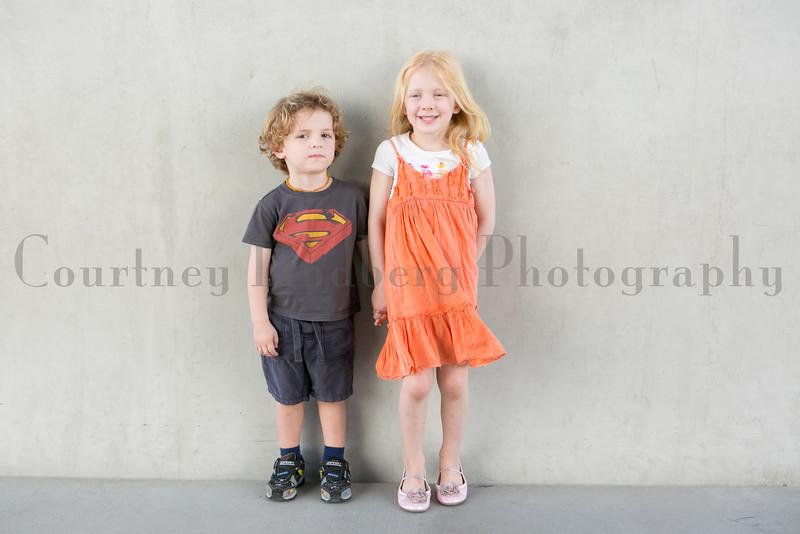 CourtneyLindbergPhotography_110814_3_0102