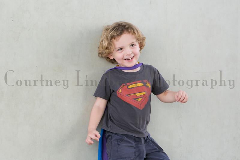 CourtneyLindbergPhotography_110814_3_0015
