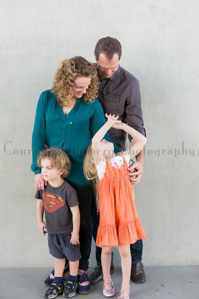 CourtneyLindbergPhotography_110814_3_0100