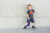 CourtneyLindbergPhotography_110814_3_0014