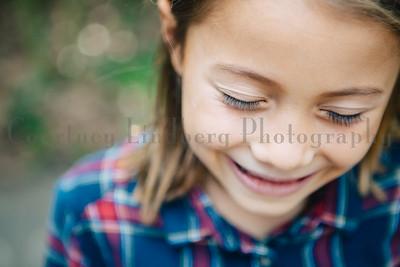 (C)CourtneyLindbergPhotography_111916_0034