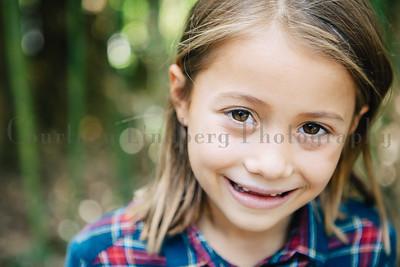 (C)CourtneyLindbergPhotography_111916_0035