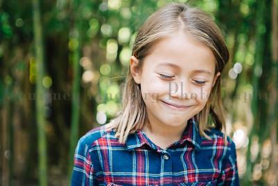 (C)CourtneyLindbergPhotography_111916_0029