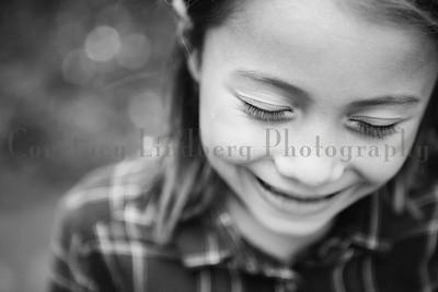 (C)CourtneyLindbergPhotography_111916_0033