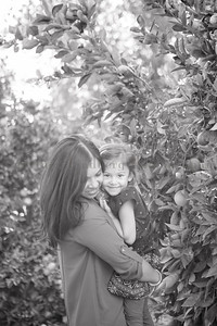 (C)CourtneyLindbergPhotography_110415_0042