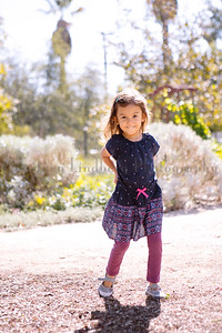 (C)CourtneyLindbergPhotography_110415_0001