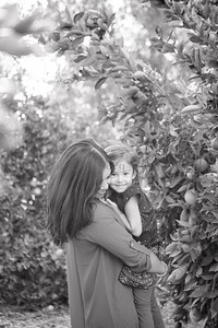 (C)CourtneyLindbergPhotography_110415_0040