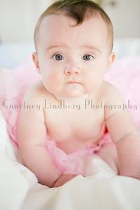 CourtneyLindbergPhotography_091214_0016