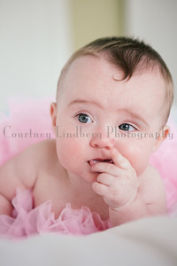 CourtneyLindbergPhotography_091214_0029