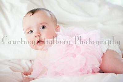 CourtneyLindbergPhotography_091214_0036
