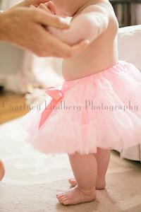 CourtneyLindbergPhotography_091214_0048