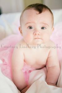 CourtneyLindbergPhotography_091214_0011