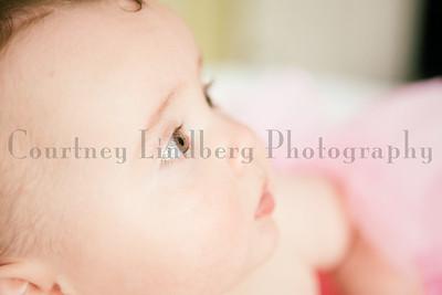 CourtneyLindbergPhotography_091214_0022