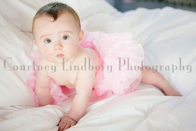 CourtneyLindbergPhotography_091214_0010