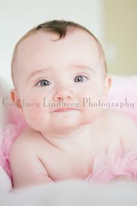 CourtneyLindbergPhotography_091214_0027