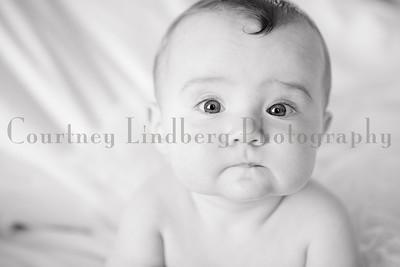 CourtneyLindbergPhotography_091214_0006
