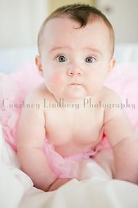 CourtneyLindbergPhotography_091214_0017