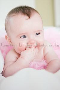 CourtneyLindbergPhotography_091214_0031